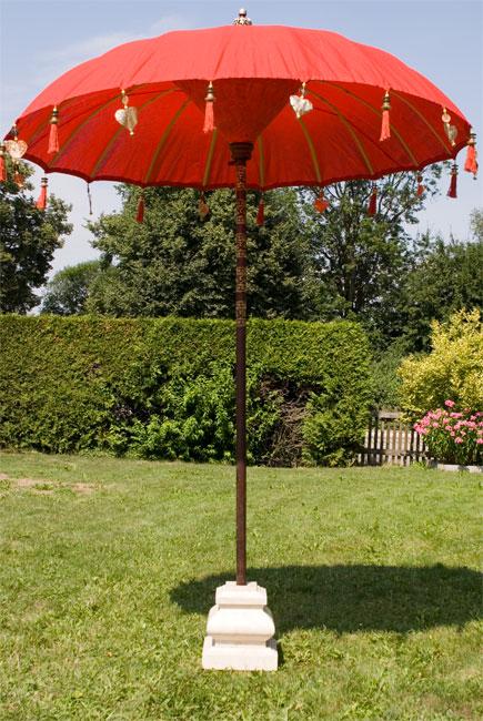 Asiatische Sonnenschirme , Schirme Lampions Klangspiele – Artasia Arnstein